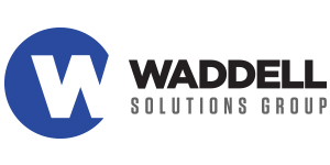 Waddell Solutions Group